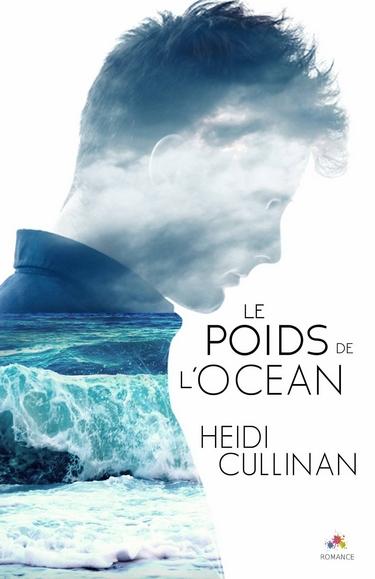 Carnet de lecture de PetitNez Le_poi10