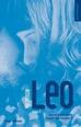 "Les romans de la série ""Sign of Love"" de Mia Sheridan Leo10"