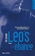 """Les romans de la série """"Sign of Love"""" de Mia Sheridan Leo_ch10"""