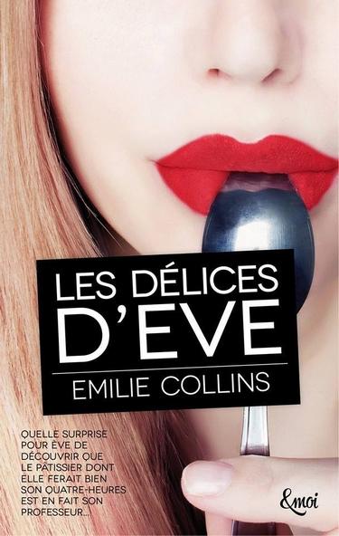 Les délices d'Ève - Emilie Collins Les_dy10