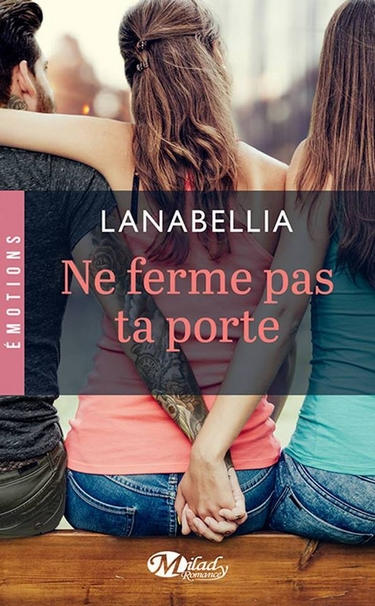 Ne ferme pas ta porte de Lanabellia Ne_fer10