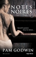 Liste : Romances avec des musiciens ♫ Notes_10