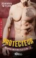Que lire après Indéniable (de Madeline Sheehan) ? Liste de romances avec bikers Protec10