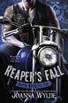 Que lire après Indéniable (de Madeline Sheehan) ? Liste de romances avec bikers Reaper11