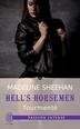 Que lire après Indéniable (de Madeline Sheehan) ? Liste de romances avec bikers Tourme10