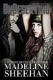 Que lire après Indéniable (de Madeline Sheehan) ? Liste de romances avec bikers Unde10