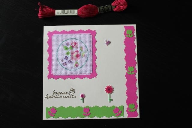 La carte de Palouna Img_6412