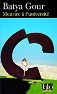 gour - Batya Gour, le roman policier israelien Batya_10