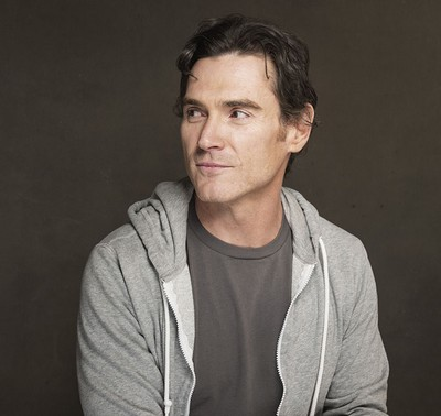 Billy Crudup Billy_12