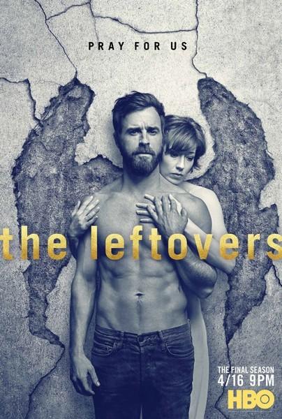 The Leftovers (2014) Leftov12