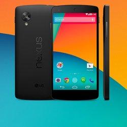 Android 4.4.3 : une mise à jour en phase de test, uniquement pour le Nexus 5 ? 00fa0011