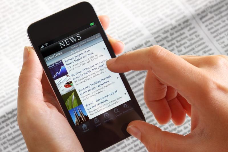 la Corée du Sud interdit les apps impossibles à désinstaller  05749210