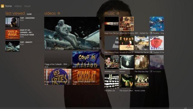 Première mise à jour de VLC Windows 8 révélée 1_1_1_10