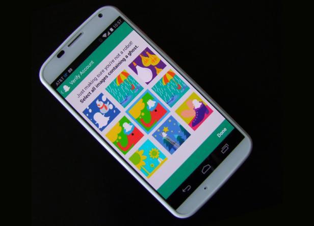 Le nouveau système de sécurité de Snapchat hacké en 30 minutes Articl12