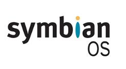 Depuis le 1er janvier, Symbian Os s'est terminé Captur22