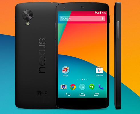 Fin des gammes Nexus en 2015, remplacées par les Play Edition ? Captur40