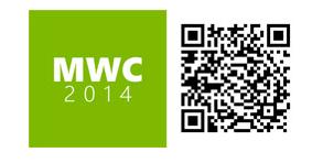 Le Mobile World Congress 2014 avec la nouvelle application exclusive pour Nokia Lumia Captur43