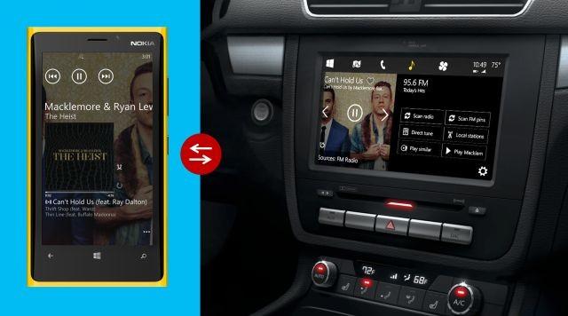 Microsoft dévoile le nouveau concept de voiture avec Windows 8 Clipbo10