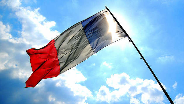 Google dans l'oeil du cyclone européen, 150 000 € d'amende en france France10