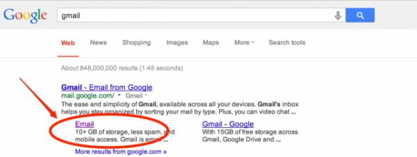 500 mails par heure à cause d'une faille dans Google ! Gmail-10