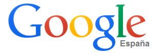 Google lourdement sanctionné pour sa politique de confidentialité  Google10