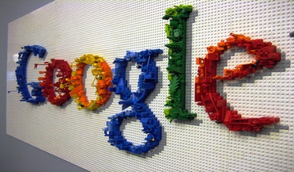 Le Fisc réclame un milliard d'euros à Google Google12