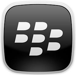 BlackBerry stoppe la production de deux smartphones  Gtr10