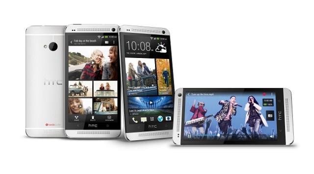 Le HTC One aura, en France,  la mise à jour Android 4.4 KitKat  Htc-on12