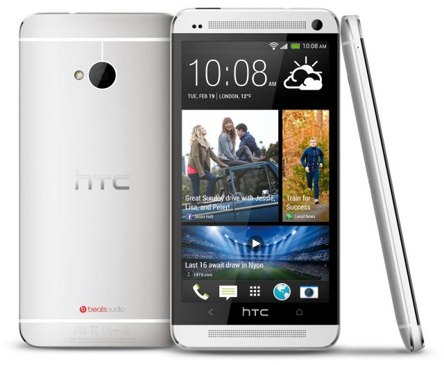 Bouygues Telecom : le HTC One reçoit Android 4.4 KitKat  Htc-on15