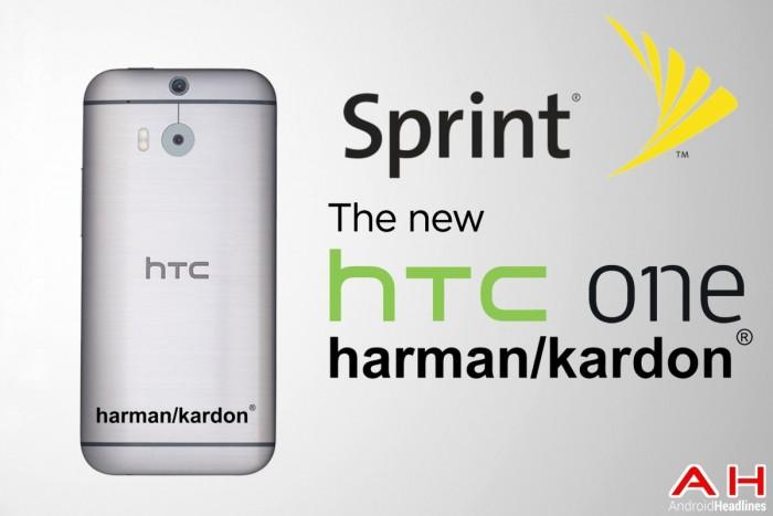 Un HTC One (M8) pour les mélomanes avec Harman/Kardon Htc-on16