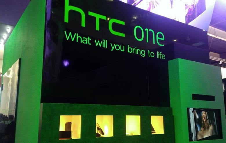HTC devrait faire face à de nouvelles pertes Htcboo10