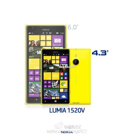 Un Mini Lumia 1520 v serait en route ?  Lumia-10