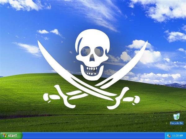 La fin du support de Windows XP c'est dans trois mois  Medium10