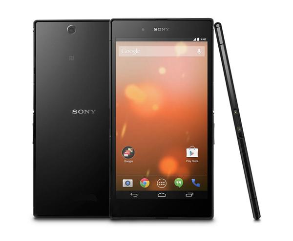 En 2014, les ventes de mobiles XXL dépasseront celles des tablettes ! Medium10