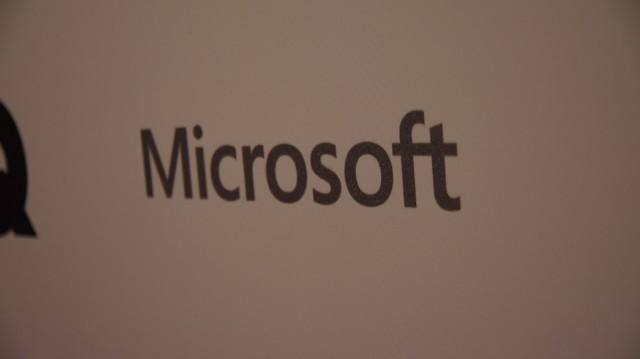 Le site Winamp est toujours en ligne, acquit par Microsoft ? Micros11
