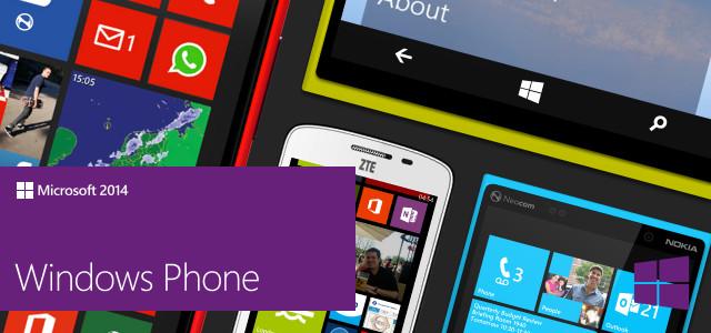 2014, une nouvelle année excitante pour Microsoft Micros15