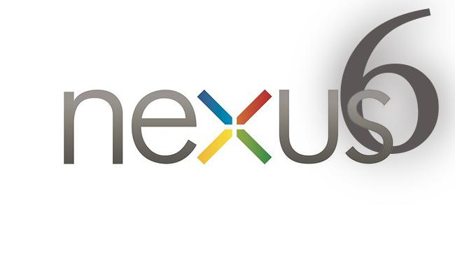 Le futur  Nexus 6 pourrait être fait par Lenovo ? Nexus_11