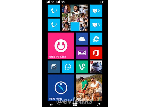 Fuite d'indices sur un Nokia, Windows Phone, avec double SIM Nokia-11
