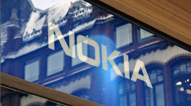 Nokia termine l'année 2013 en fanfare ! Nokia_11
