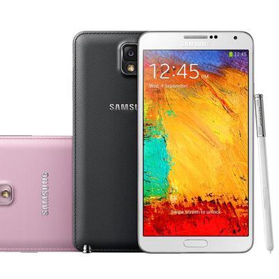 Bon plan : Samsung Note 3 + Gear à 615 €  Samsun14