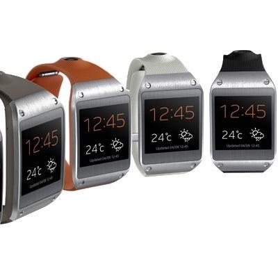 Bon plan : Samsung Note 3 + Gear à 615 €  Samsun15