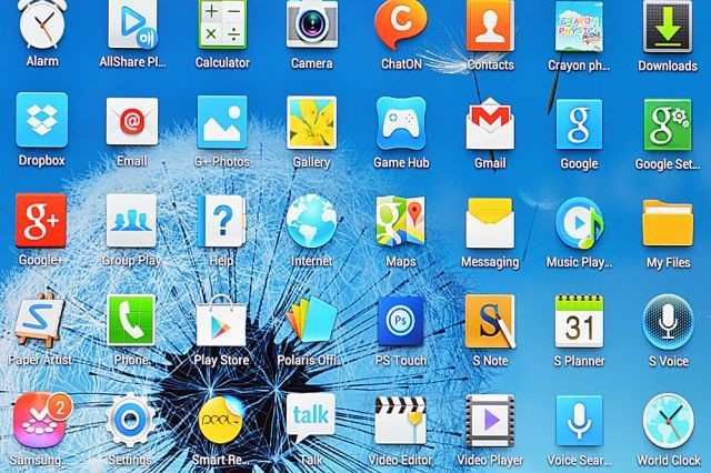 Le Google Play Android a eu 388 % de malware en 2 ans pour les apps  Shutte11