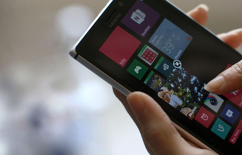 Selon une rumeur, Microsoft envisage deux mises à jour GDR de WP 8.1 cette année ! Wp81-o10