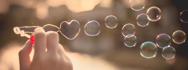 Se relier maintenant entre nous pour rayonner l'Amour - Page 10 14428410