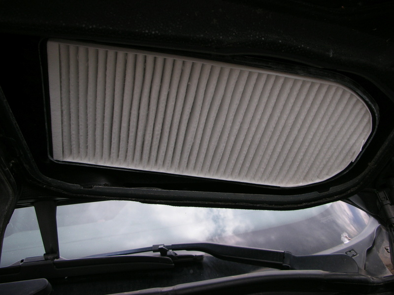 BMW 735 ia de 05/99 - Page 4 Dscn7210