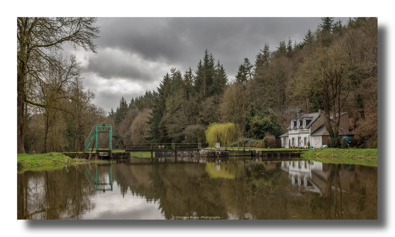 Les canaux bretons Canal_10