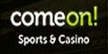 Come On Casino €7 bonus ohne Einzahlung