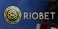 RioBet Casino $15 ingen insättningsbonus