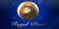 Royal Planet Casino 1100€ bonus sans dépôt
