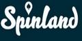 Spinland Casino 20 Casino Spins no deposit bonus